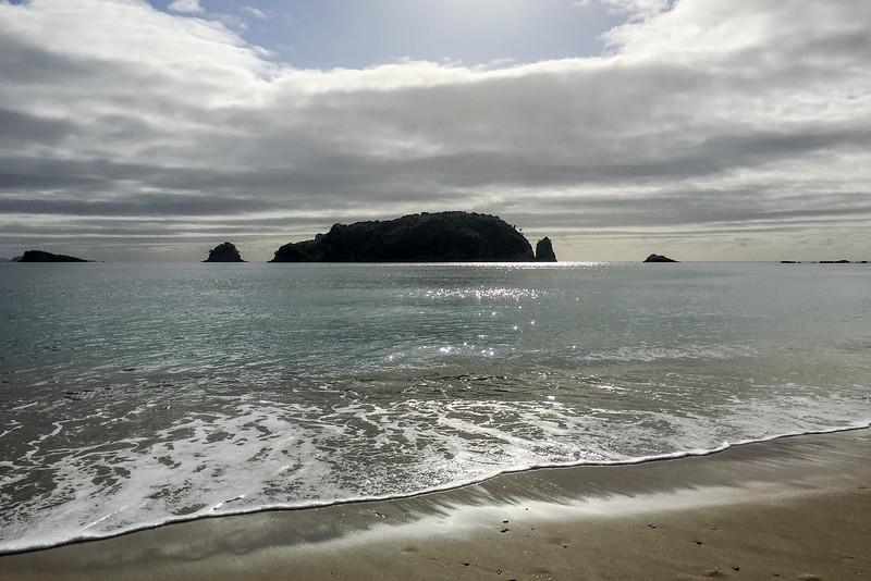 Day 6: Ha Hei Beach morning 6301