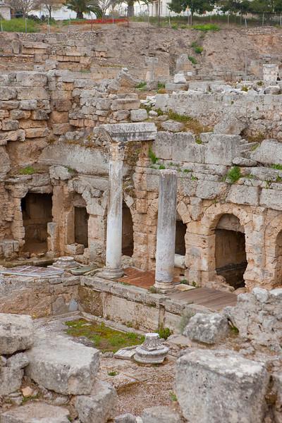 Greece-4-2-08-32904.jpg