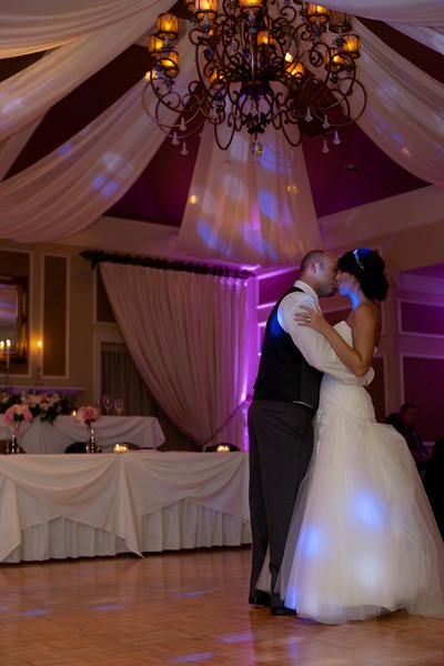 Matt & Erin Married _ reception (319).jpg