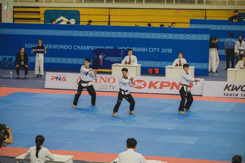 Asian Championship Poomsae Day 2 20180525 0419.jpg