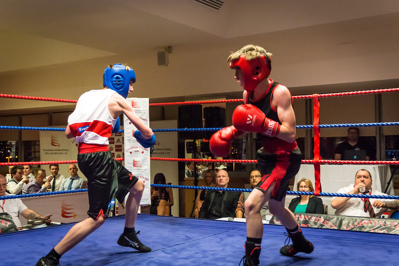 -Boxing Event March 5 2016Boxing Event March 5 2016-14930493.jpg