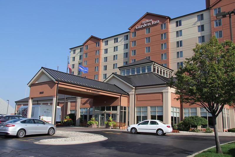 005 Hilton Garden Inn, Des Plaines, IL.jpg.JPG