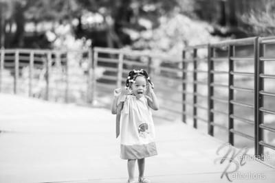 Lil Annsleigh