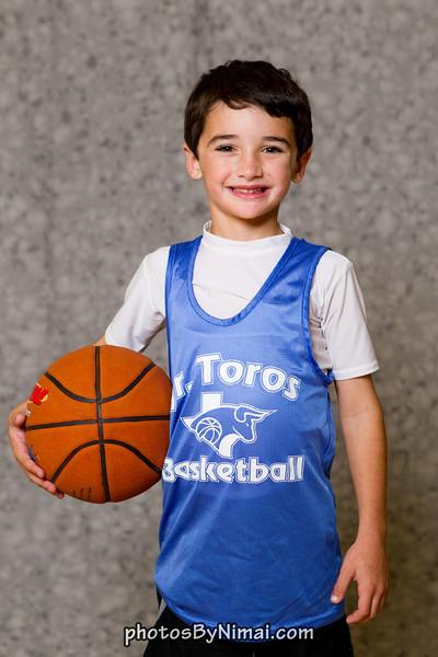 JCC_Basketball_2010-12-05_13-57-4332.jpg