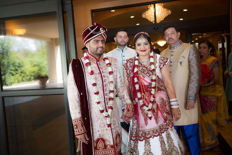 Le Cape Weddings - Niral and Richa - Indian Wedding_- 387.jpg