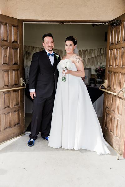 Wedding2018 (1 of 80).jpg