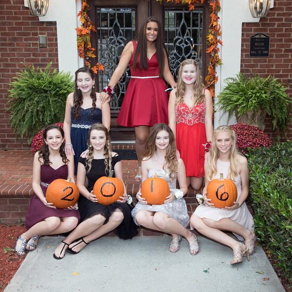 girls on the steps.jpg