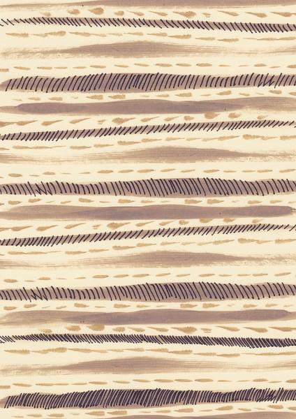 stripee.jpg