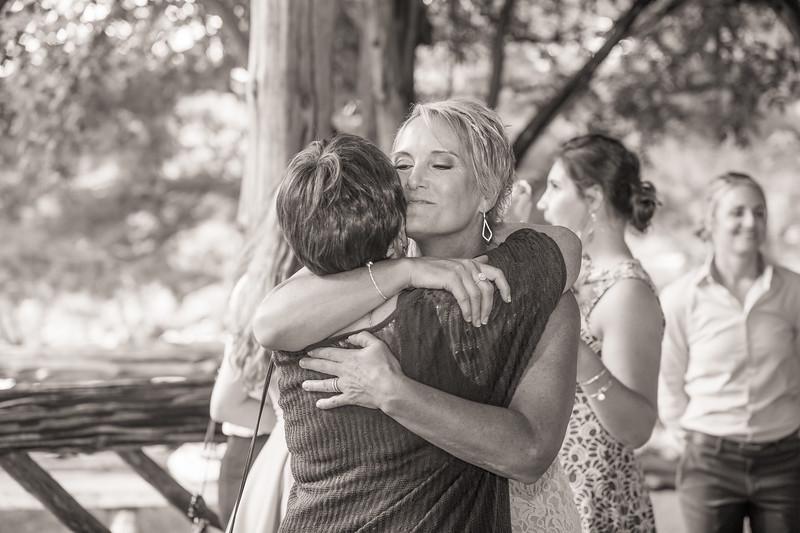 Central Park Wedding - Beth & Nancy-67.jpg