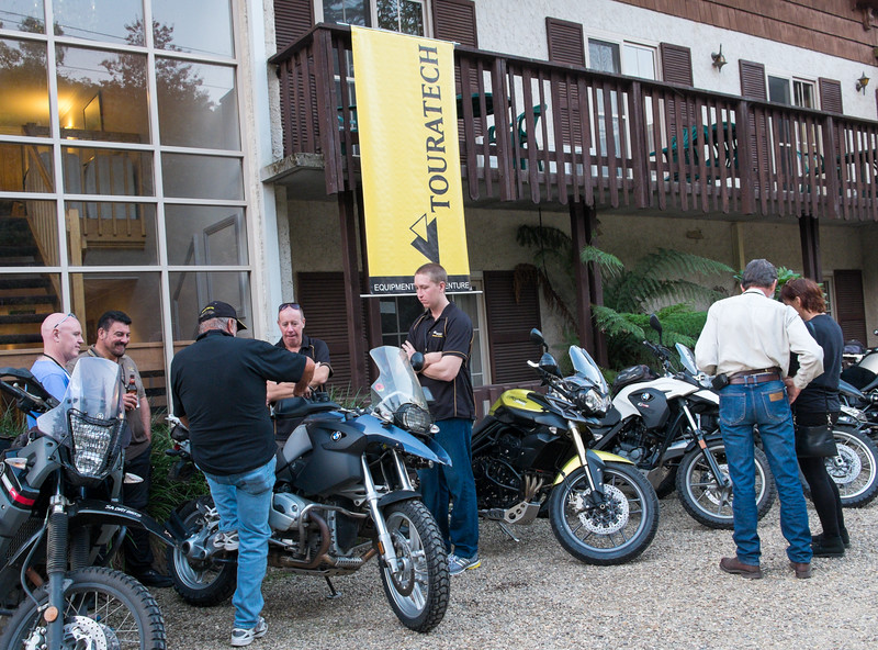 Touratech Bright 2013-016.jpg