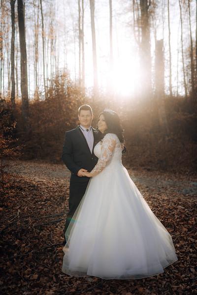 After wedding-169.jpg