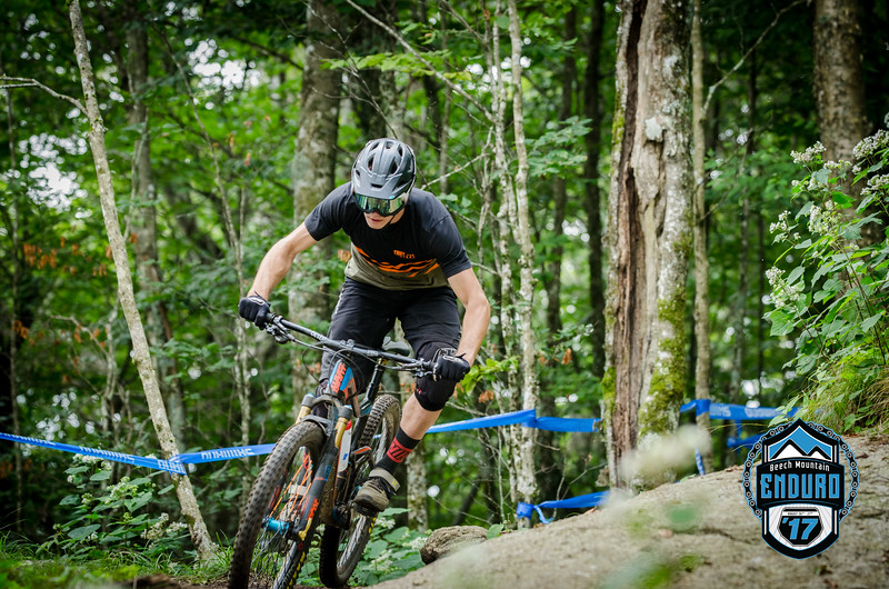 2017 Beech Mountain Enduro-33.jpg
