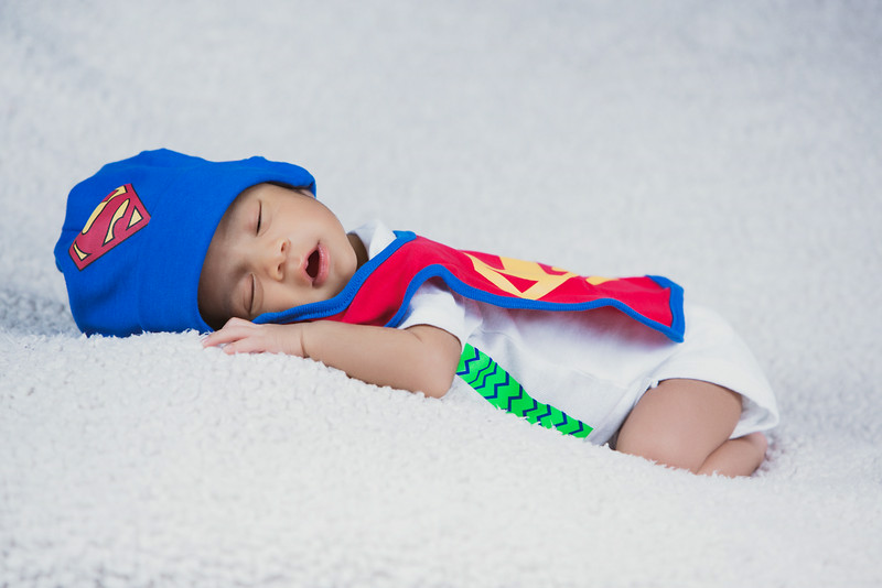 baby-ayden-new-born-portrait_0119.jpg