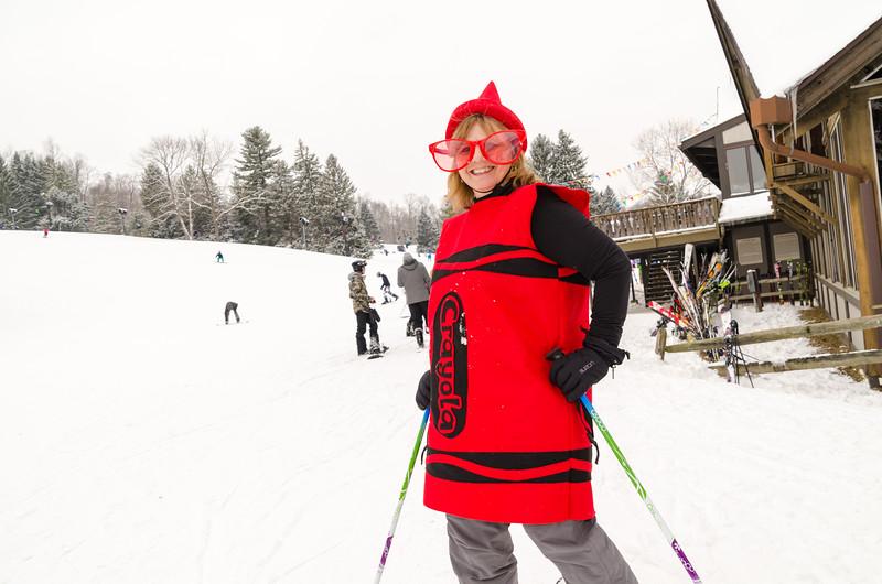 54th-Carnival-Snow-Trails-399.jpg