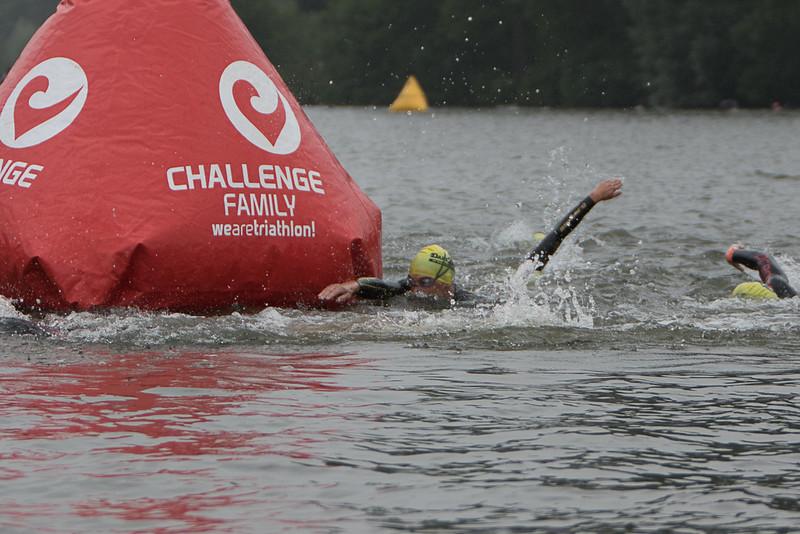 challenge-geraardsbergen-Stefaan-0514.jpg