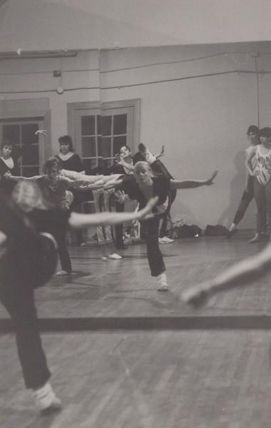 Dance_0215.jpg