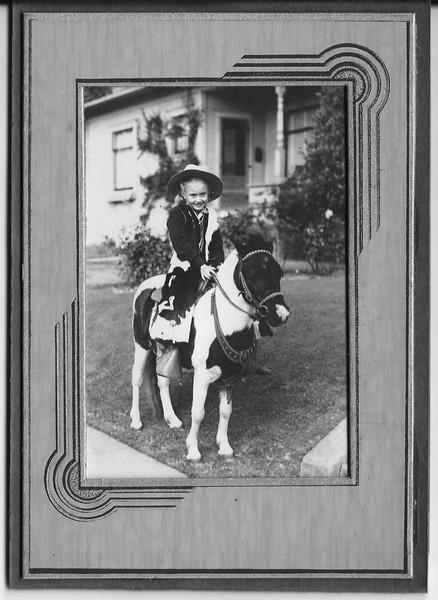 Pony and Dallas Katherine Barber (Mom).jpg