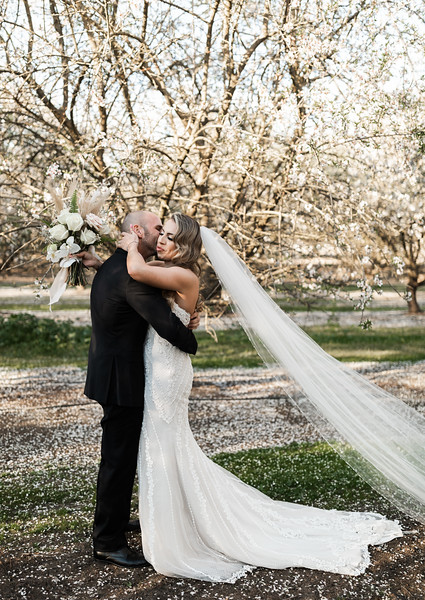 Alexandria Vail Photography Blossom Wedding Allen 007.jpg