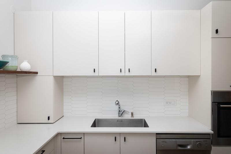 Nat Mivtza Dekel Kitchen (7).jpg