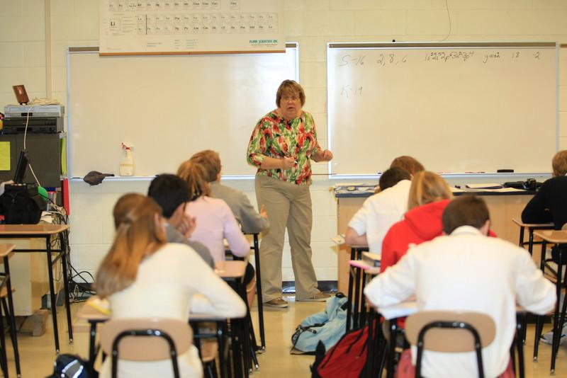 Fall-2014-Student-Faculty-Classroom-Candids--c155485-102.jpg