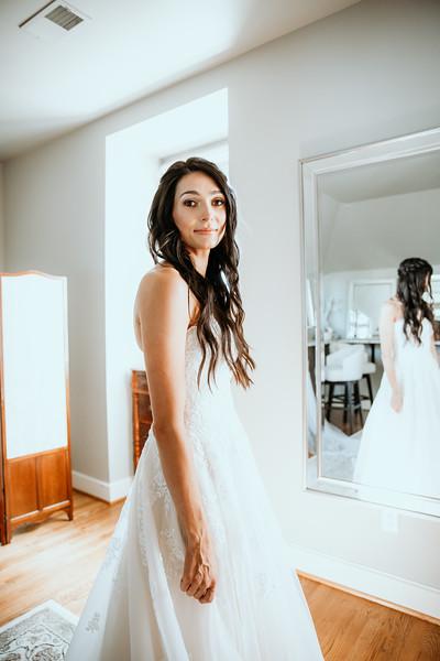 Goodwin Wedding-418.jpg