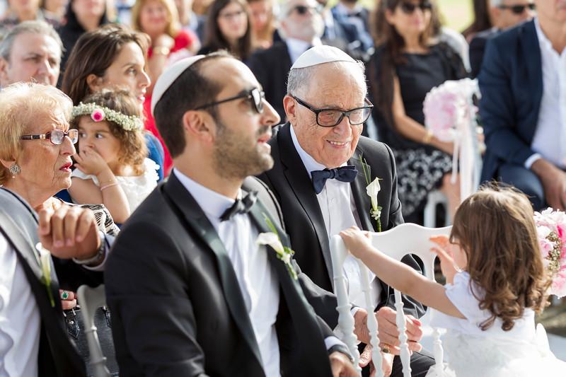 Paris photographe mariage 93.jpg