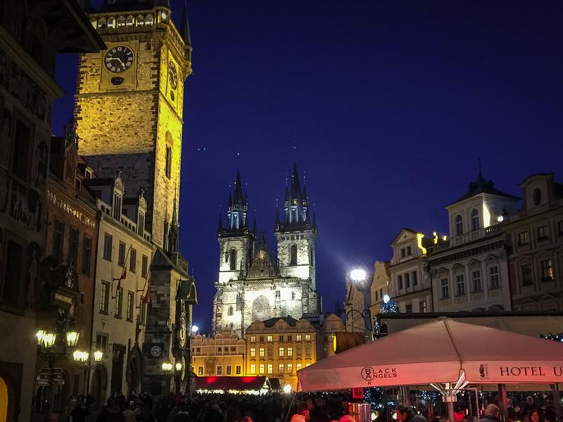 Prague-82.jpg