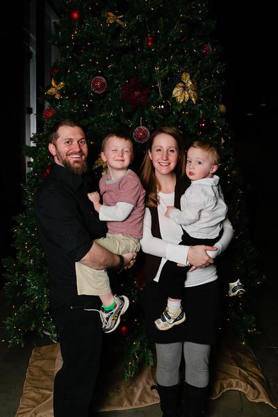 Open Door Christmas Candle Light 2011 122311-31.jpg