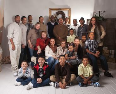2012_11_22 Thanksgiving