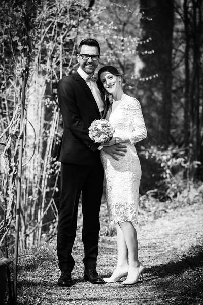 Hochzeit-Fraenzi-und-Oli-2017-81.jpg