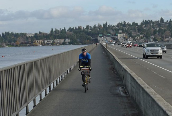 I5 BikePed Bridge.jpg