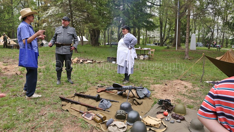 MOH Grove WWII Re-enactment May 2018 (1120).JPG