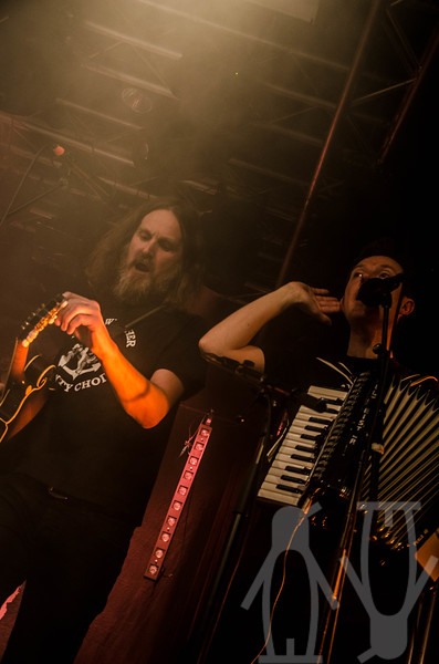 Storm Weather Shanty Choir + Support - Woodland Circus-52.jpg