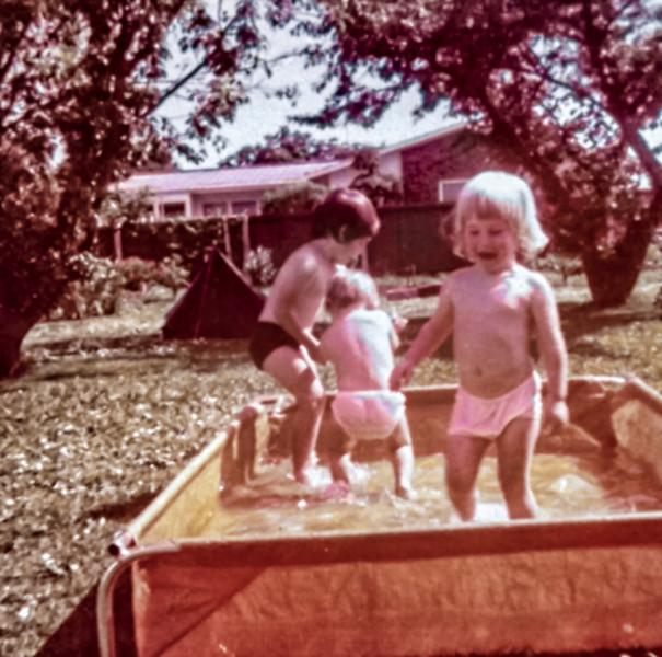 1980_cath_in_pool-Edit.jpg