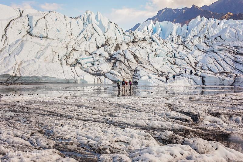 Glacier13-8.jpg