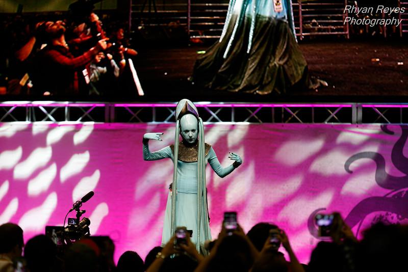 Comikaze_Expo_2015_IMG_0739_RRPhotos.jpg