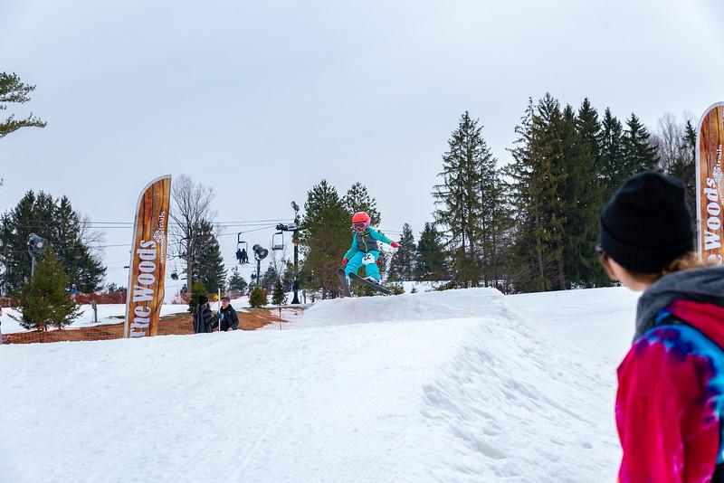 Mini-Big-Air-2019_Snow-Trails-76923.jpg