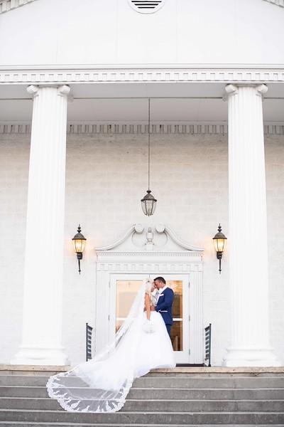 classic-wedding-photographers.jpg