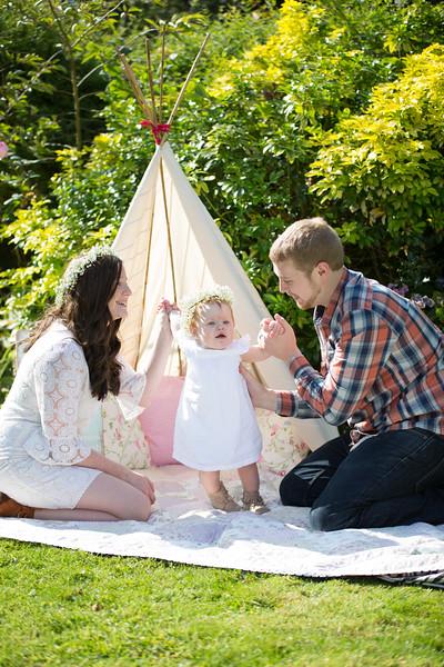 Elsie&Family_019.jpg