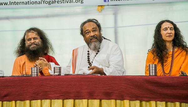 20170306_Yoga_festival_408.jpg