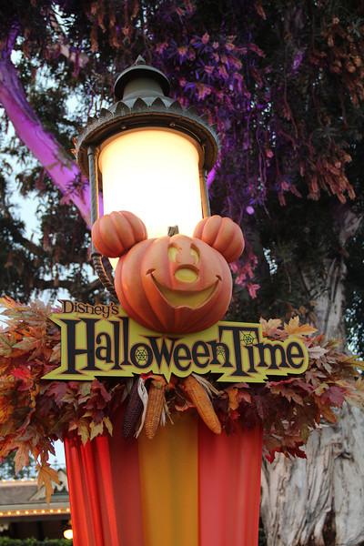 Disney Halloween 012.jpg