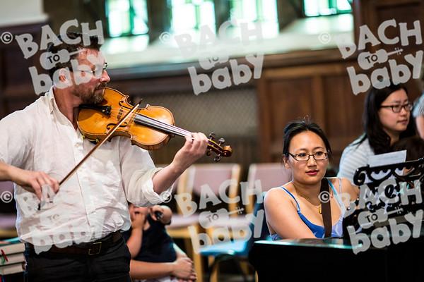 Bach to Baby 2017_Helen Cooper_Southfields_2017-07-18-24.jpg
