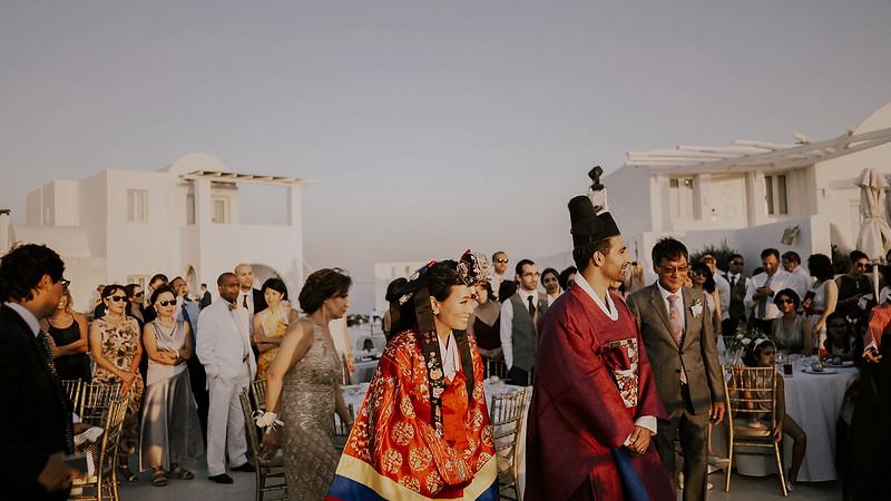 Tu-Nguyen-Destination-Wedding-Photographer-Santorini-Rocabella-Hotel-Euna-Ehsan-629.jpg