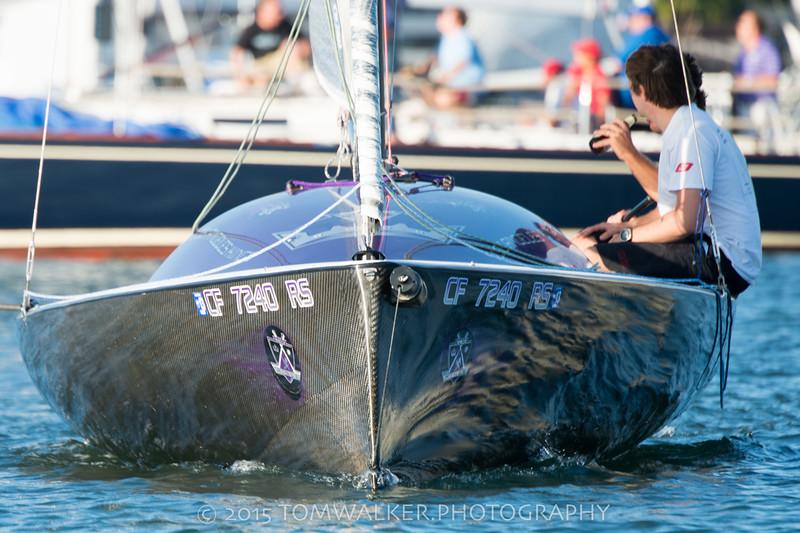 September42015_Beercan_Race-80