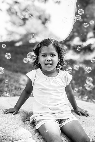 Naomi 3 Year Portrait - Web-54.jpg