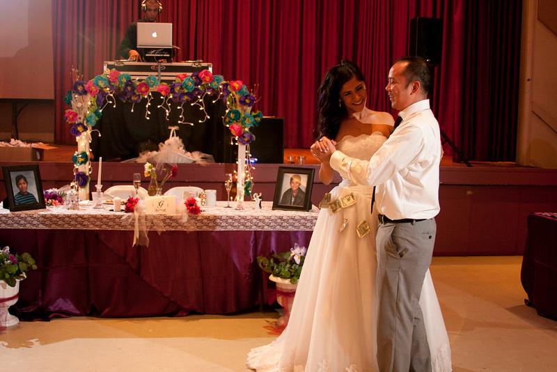2011-11-11-Servante-Wedding-557.JPG
