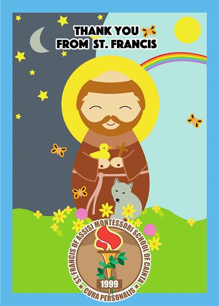 st. francis card.jpg