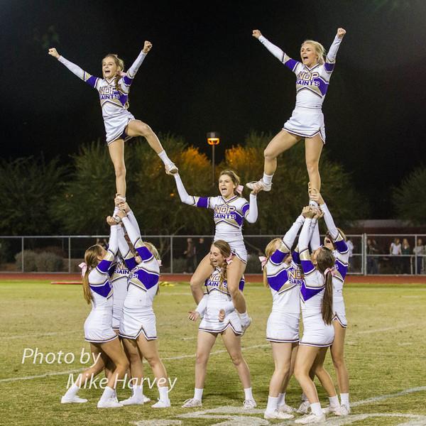 Cheer vs Horizon-109.jpg