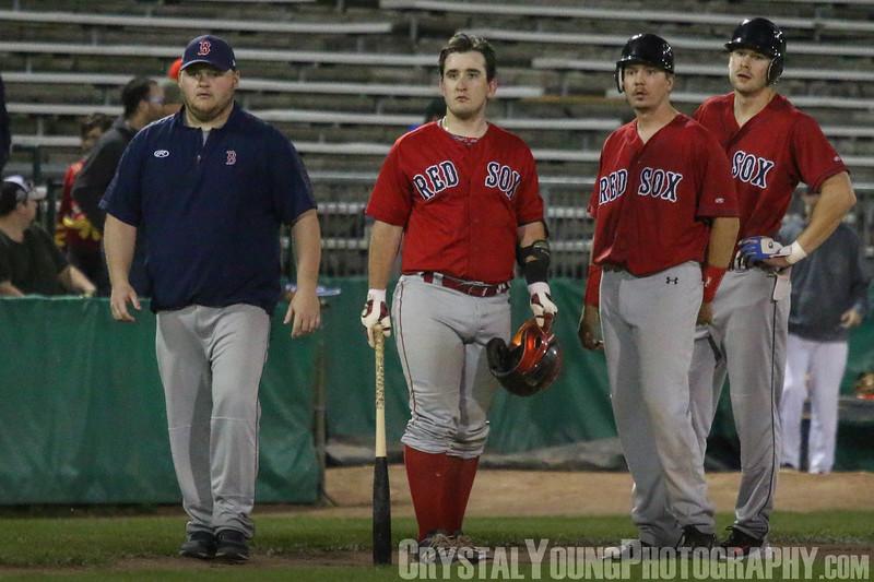 Red Sox 2019-4552.JPG