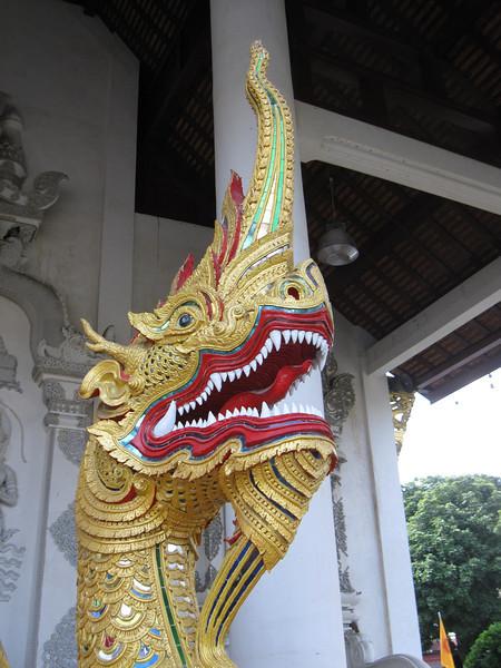 Chiang Mai, Thailand (7).JPG